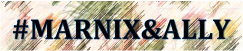 marnix
