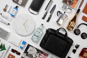 Luxury For Men - Product Shots5