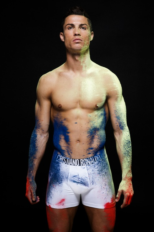 CR7-Underwear-SS16-Colour-Splash-2
