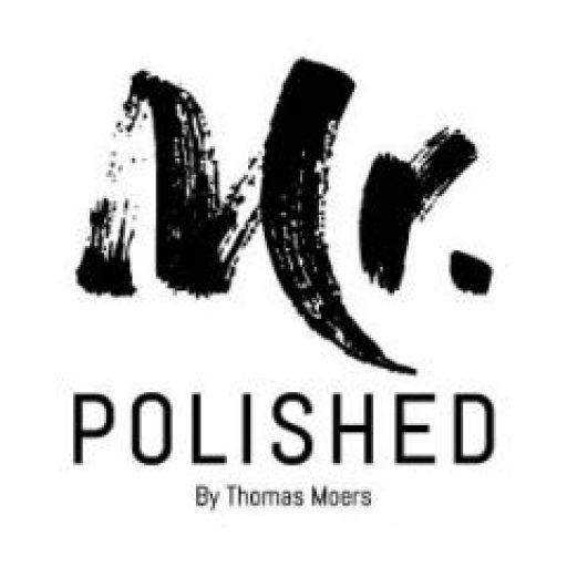 MR.POLISHED