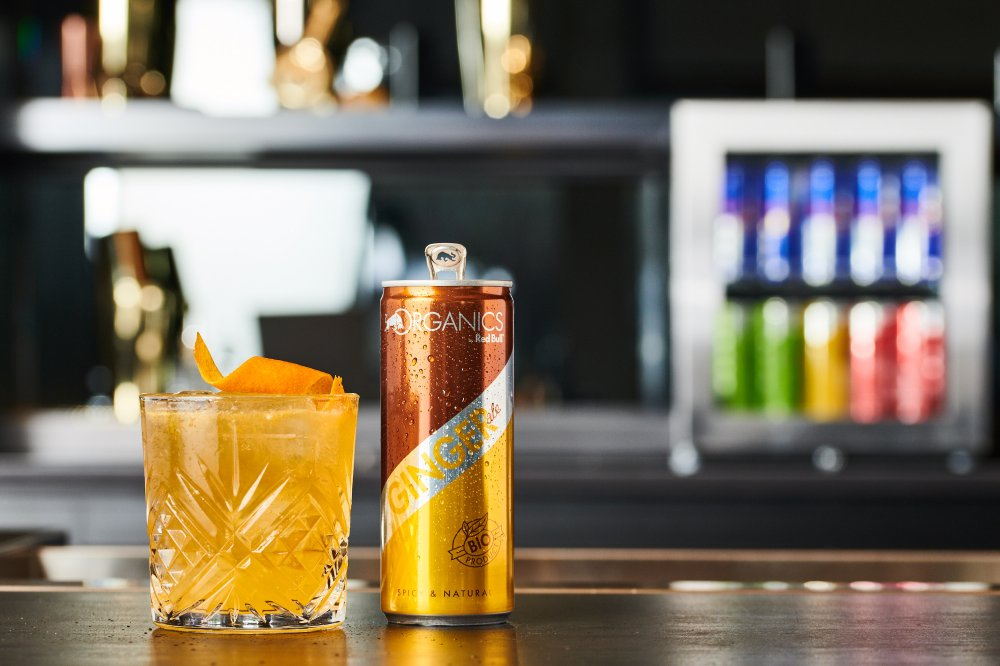 RB COCTAIL 28 01 20191099
